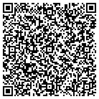 QR-код с контактной информацией организации ГРУЗОВИК-АВТО
