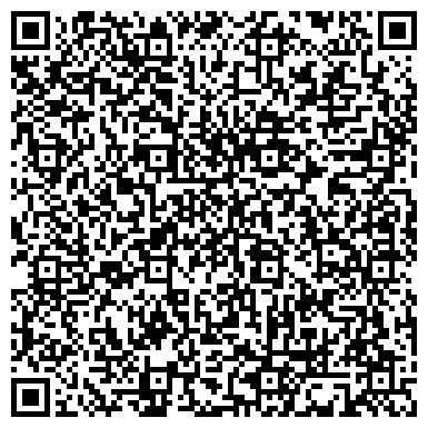"""QR-код с контактной информацией организации ЧУП Салон мебели """"8 марта"""""""