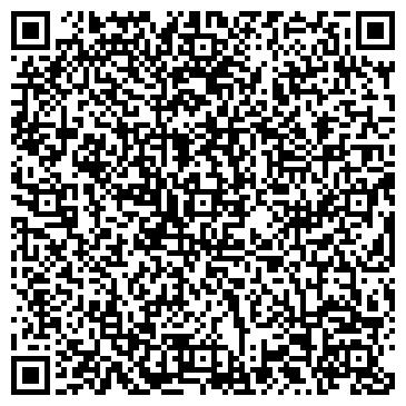 QR-код с контактной информацией организации ИП СтройМатериалы - 68