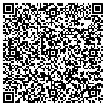 QR-код с контактной информацией организации СЛАВЯНИН ПКФ