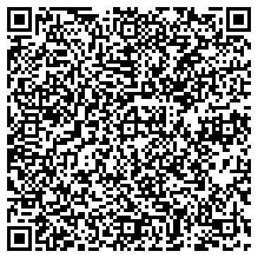 QR-код с контактной информацией организации МЕДИЦИНСКОЕ ОБОРУДОВАНИЕ