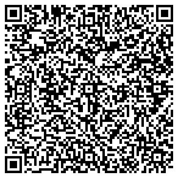 QR-код с контактной информацией организации ООО Евроремонтсрой