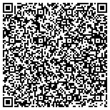QR-код с контактной информацией организации ЦЕНТР СОВРЕМЕННЫХ МЕДИЦИНСКИХ ТЕХНОЛОГИЙ