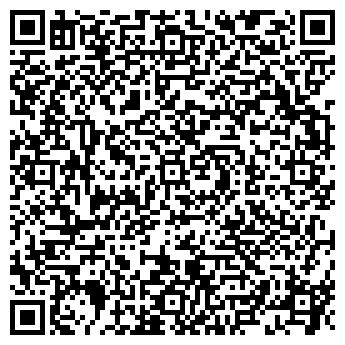 QR-код с контактной информацией организации ИП Самцов С.В