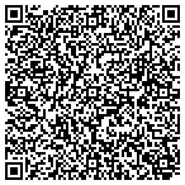 QR-код с контактной информацией организации ООО Lightfield Productions