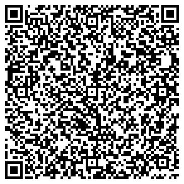 QR-код с контактной информацией организации ООО Купи Сплит