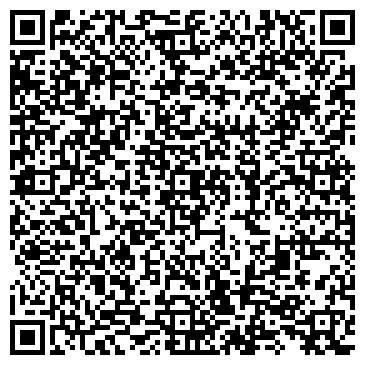 QR-код с контактной информацией организации ЧСУП ВекАвто