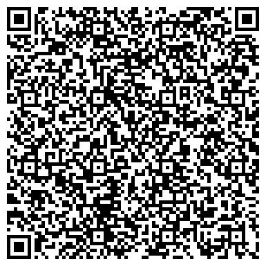 QR-код с контактной информацией организации ООО Утепление домов паропроницаемым материалом