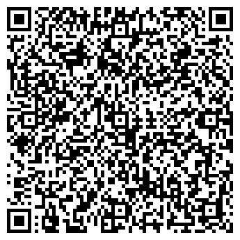 QR-код с контактной информацией организации ООО МЕТАЛЛУРГ, АГРОФИРМА