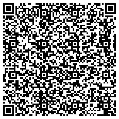 QR-код с контактной информацией организации ООО Dolce Vita Properties