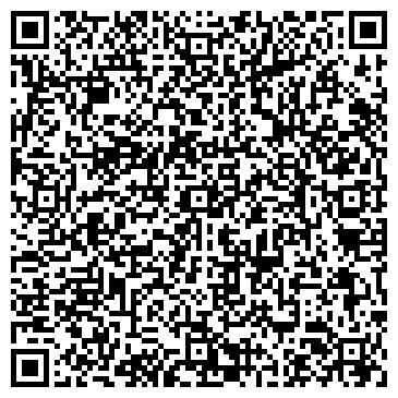 QR-код с контактной информацией организации ПРОКУРАТУРА ВЫКСУНСКОГО РАЙОНА