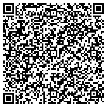 QR-код с контактной информацией организации ООО Спец-Мотор