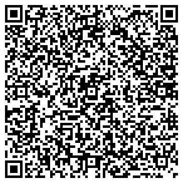 QR-код с контактной информацией организации ООО Boiler.ua