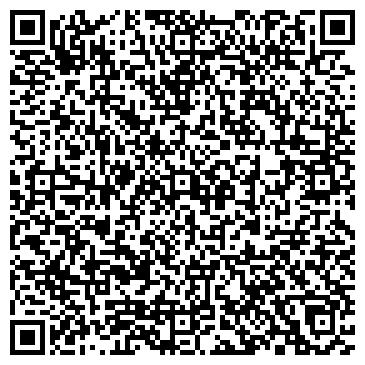 """QR-код с контактной информацией организации ООО Санаторий """"Сокольники"""""""