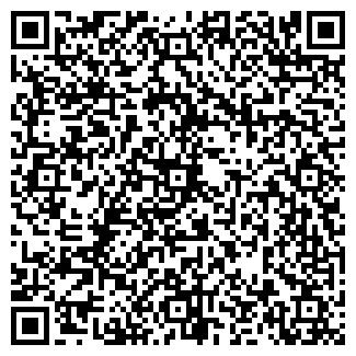 QR-код с контактной информацией организации МЕТАЛЛОИЗДЕЛИЯ