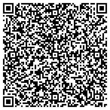 QR-код с контактной информацией организации РЕМОНТ КАССОВЫХ АППАРАТОВ