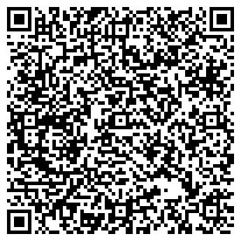 QR-код с контактной информацией организации ВИКИНГ-ЖБИ, ООО