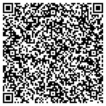 QR-код с контактной информацией организации ООО Декотекс