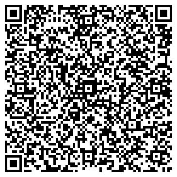 QR-код с контактной информацией организации ИП Multiremont