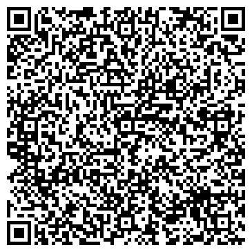 QR-код с контактной информацией организации БОГОРОДСКИЙ МОЛОЧНЫЙ ЗАВОД