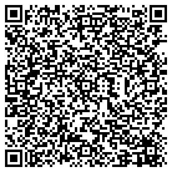 QR-код с контактной информацией организации OcOO Selectiff