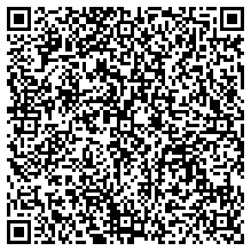 QR-код с контактной информацией организации МОСГОРСНАБПРОДТОРГ № 15