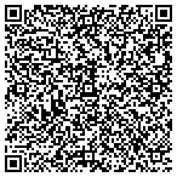 QR-код с контактной информацией организации ООО Еврогранит