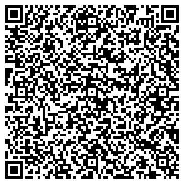 QR-код с контактной информацией организации ООО Вікна Експерт