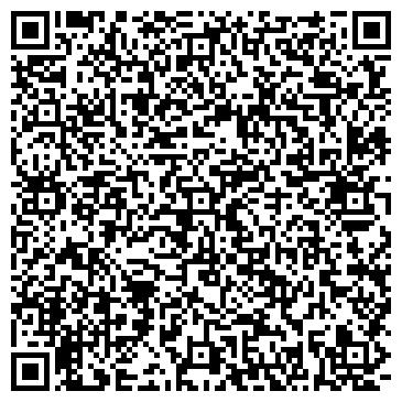 QR-код с контактной информацией организации КУБАНСКАЯ КРУПЯНАЯ КОМПАНИЯ