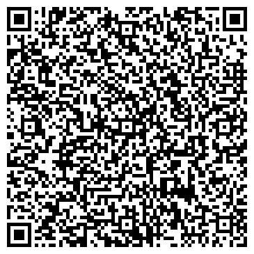 QR-код с контактной информацией организации ООО Доктор Бампер Мск