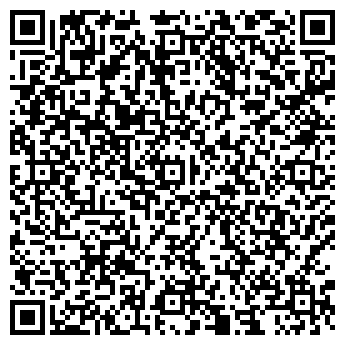 QR-код с контактной информацией организации ООО Спецпром