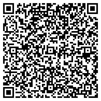 QR-код с контактной информацией организации ООО Electrotrade