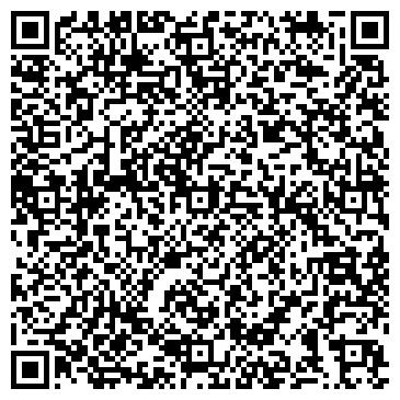 QR-код с контактной информацией организации ЧП Автостекла Аргласс