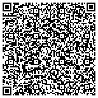 QR-код с контактной информацией организации ООО Страховой советник БРОКЕРС