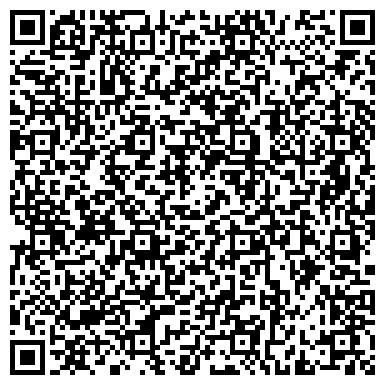 QR-код с контактной информацией организации ИП Нотариус Мукатаев Болат Багдатович