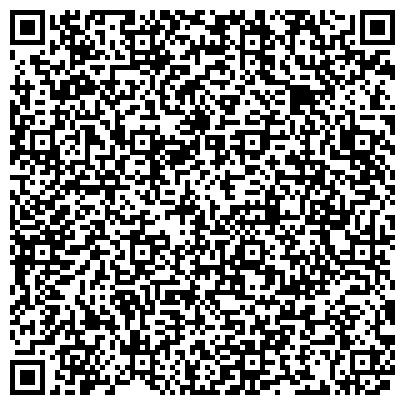 """QR-код с контактной информацией организации ООО Интернет - магазин """"Food For Pets"""""""