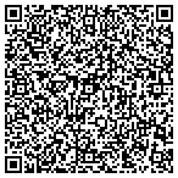 QR-код с контактной информацией организации ООО ЕсЭлектро