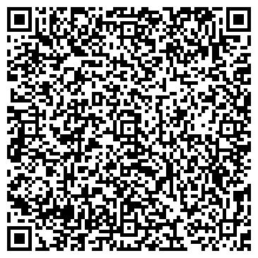 """QR-код с контактной информацией организации """"Парма Медикал"""", АО"""