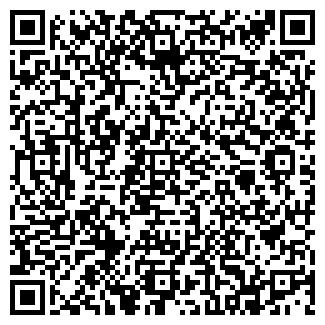 QR-код с контактной информацией организации ООО Kozar