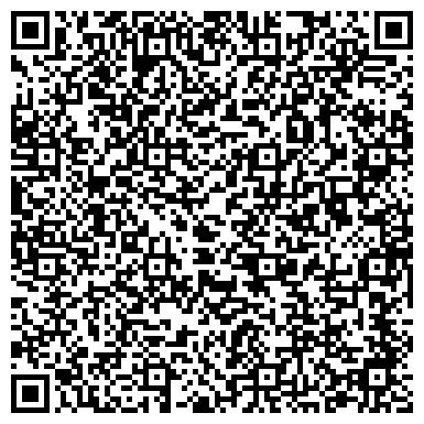 """QR-код с контактной информацией организации ИП Кондитерская студия """"Victoria Сake"""""""