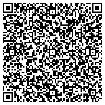 QR-код с контактной информацией организации ООО ПРОМЭК