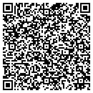 QR-код с контактной информацией организации Компания AkvaMarket