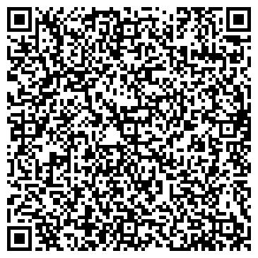 QR-код с контактной информацией организации ООО ProZerkalo