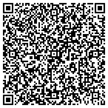 QR-код с контактной информацией организации КОРМА ДЛЯ ЖИВОТНЫХ