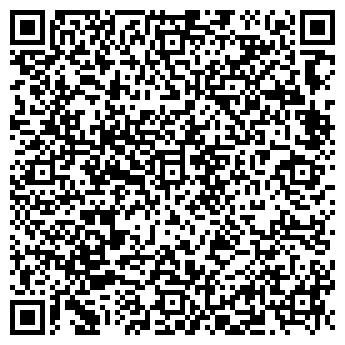 QR-код с контактной информацией организации ЧП СпецРемонт