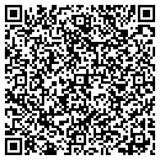 QR-код с контактной информацией организации БИРЛИК АО