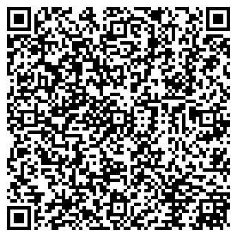 QR-код с контактной информацией организации ДИMАР
