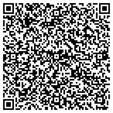 QR-код с контактной информацией организации ООО Сегвейдром  АВИАПАРК