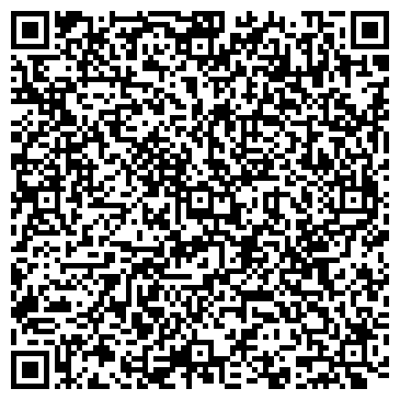 QR-код с контактной информацией организации ТОО «ALTENGE»