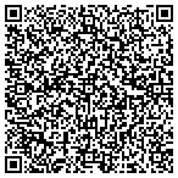 QR-код с контактной информацией организации ООО Benzo-zip